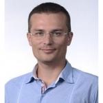 Andrej Bielik