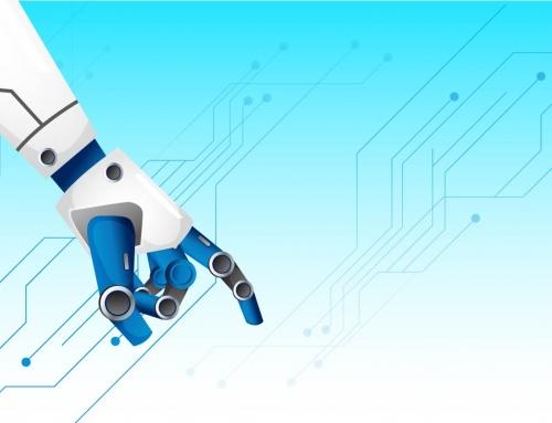 Digitalizácia a automatizácia, CEIT Žilina, 19.-20.10.2021