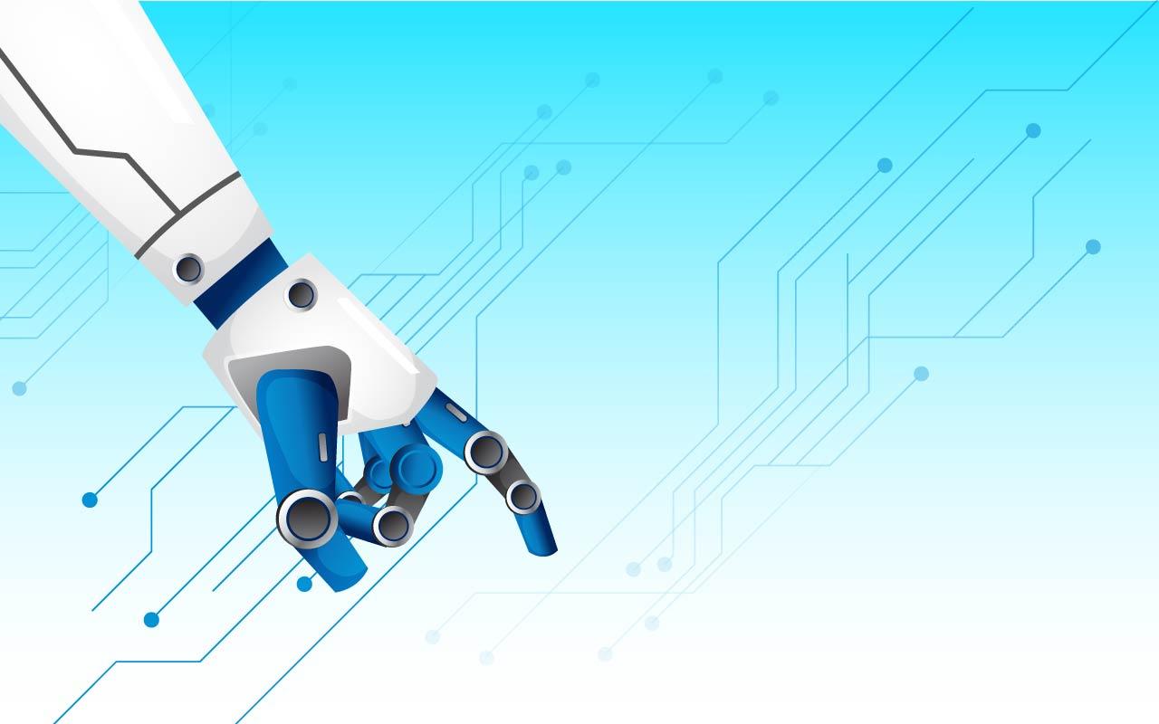 Digitalizácia a automatizácia, CEIT Žilina, 19.-20.5.2020