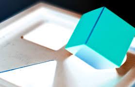 Konštrukčné postupy a priemyselný dizajn, Inovato Vráble, 24.-25.3.2020 (POZOR! Presun termínu na 17.- 18.6.2020)
