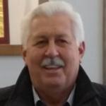 Tibor Donič