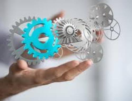 Inovácie a vývoj výrobkov, OMS Lighting Senica, 23.-24.6.2021