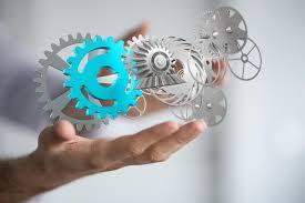 Inovácie a vývoj výrobkov, OMS Lighting Senica, 27.-28.10.2020