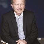 Miroslav Ostrý
